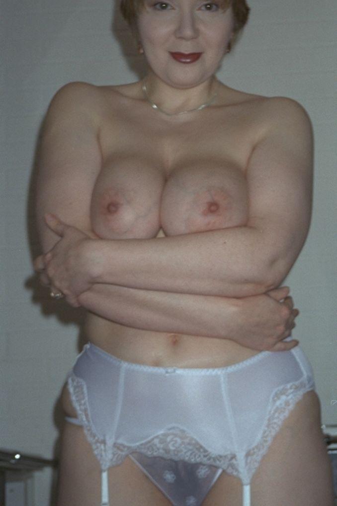 kostenlose Erotikkontakte
